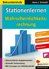 Mathematik Kopiervorlagen (Sek.I), Mathe Arbeitsmaterialien ...