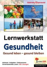 Kopiervorlagen arbeitsblätter zum thema ernährungslehre