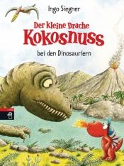 Deutsch Lektüren für die Grundschule - Lektüren für den ...