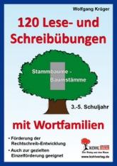 deutsch grundschule kopiervorlagen leserechtschreibschw228che