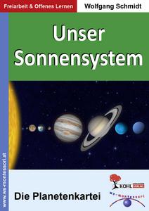GRUNDSCHULE SACHUNTERRICHT. Unterrichtsmaterialien, Arbeitsblätter ...