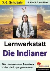 nordamerikanischen indianer kreuzworträtsel