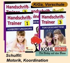 Schulportal Schule-Studium.de/Grundschule - Unterrichtsmaterial ...