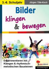 Musik Kopiervorlagen Kohl Verlag- Musik Kopiervorlagen ...