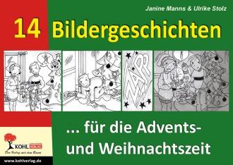Deutsch 3 Klasse  iLern  interaktives Lernen