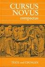 Cursus Novus Compactus