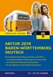 essay themen deutsch abi