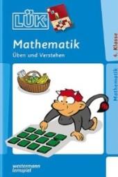 lernspiel mathematik