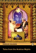 Penguin Readers: Tales from the Arabian Nights