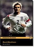 Penguin Readers: David Beckham