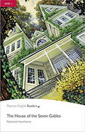 Penguin Readers: The House of the Seven Gables