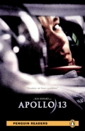 Penguin Readers: Apollo 13