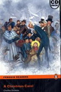 Penguin Readers: A Christmas Carol