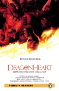Penguin Readers: Dragonheart