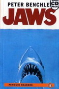 Penguin Readers: Jaws