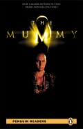 Penguin Readers: The Mummy