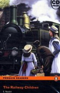 Penguin Readers: The Railway Children