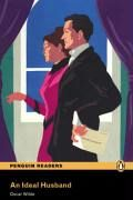 Penguin Readers: An Ideal Husband