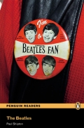 Penguin Readers: The Beatles