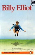 Penguin Readers: Billy Elliot