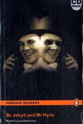 Penguin Readers: Dr. Jekyll and Mr. Hyde
