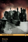 Penguin Readers: Dracula