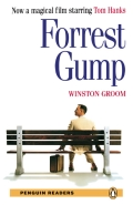 Penguin Readers: Forrest Gump