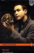 Penguin Readers: Hamlet