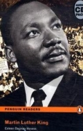 Penguin Readers: Martin Luther King