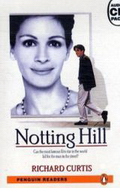 Penguin Readers: Notting Hill