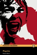 Penguin Readers: Psycho