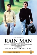 Penguin Readers: Rain Man