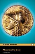 Penguin Readers: Alexander the Great