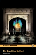 Penguin Readers: The Breathing Method