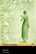 Penguin Readers: Emma