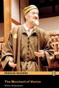 Penguin Readers: The Merchant of Venice