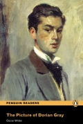 Penguin Readers: The Picture of Dorian Gray