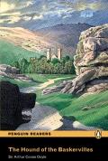 Penguin Readers: The Hound of Baskerville