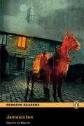 Penguin Readers: Jamaica Inn