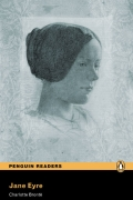Penguin Readers: Jane Eyre