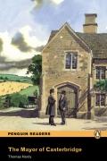 Penguin Readers: The Mayor of Casterbridge