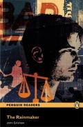 Penguin Readers: The Rainmaker