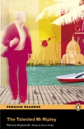 Penguin Readers: The Talented Mr Ripley