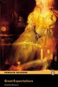 Penguin Readers: Great Expectations