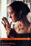 Penguin Readers: Madame Bovary