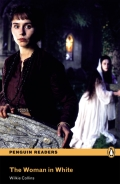 Penguin Readers: The Woman in White