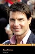 Penguin Readers: Tom Cruise