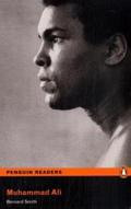 Penguin Readers: Muhammad Ali