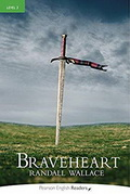Penguin Readers: Braveheart