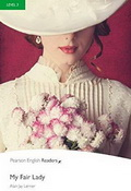 Penguin Readers: My Fair Lady